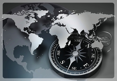 hholding business navigatie